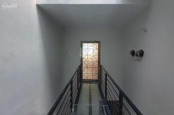 Cho thuê phòng ở đường Xã Đàn, Quận Đống Đa, Hà Nội