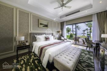 Chính chủ bán cắt lỗ 1 Tỷ căn biệt thự Vinpearl Nha Trang đang cho thuê 1.9 tỷ/năm, 0832228398