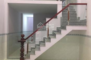 Bán nhà tại Long Thành chính chủ, giá rẻ, gần QL 51, Hỗ trợ trả góp 24 tháng!!!