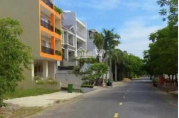 Cần bán đất vàng KDC Vĩnh Phú, liền kề Marina Tower, chỉ 15tr/m2 6x20m, SHR, XDTD 0799566643 Nguyen