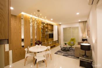 Bán nhà MT Nguyễn Chí Thanh - Tạ Uyên DT: 4x23m, 6 lầu, giá 23.4 tỷ( LH Lâm 0904.93.94.95)
