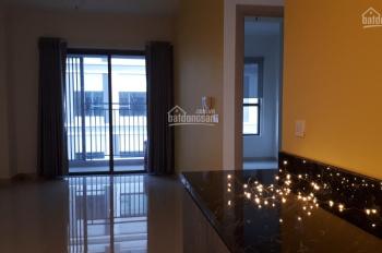 Cho thuê căn hộ (OT) Sunrise City View, 2PN, giá 15tr, LH: 0985171244 Mr Nam