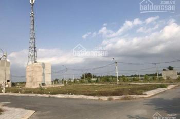 Cơ hội đầu tư chỉ với 1 tỷ  dự án Phố Đông Trường Lưu đã có sổ hồng riêng DT 80 - 120m2; 0938513545
