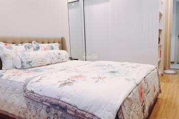 Cho thuê nhiều căn 1PN New City, full nội thất, nhà mới đẹp chỉ 13tr/tháng 0937.410.236