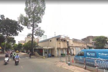 Cần bán 3 lô đất ngay MT đường Phạm Văn Hai, Q. Tân Bình DT 80m2 xây dựng ngay, 0946589599 P. Anh