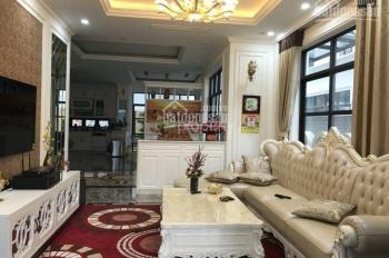Cho thuê nhà ở - Biệt thự Vinhomes Imperia full nội thất tiện nghi, 35 - 50 tr/th, 3 - 6 phòng ngủ