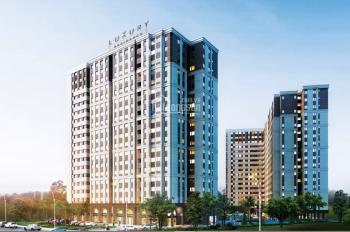 The Luxury Residence Nội thất nhập khẩu Cao cấp