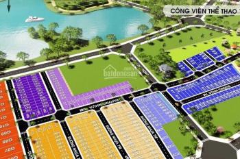 Bán đất Villa Nguyễn Xiển sạch đẹp, giá đầu tư 1tỷ3/nền, vị trí đắc địa, LH Vi 090.789.6678