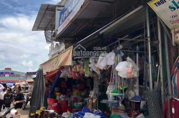 Bán đất chợ Tân Tiến, Đồng Phú, Bình Phước. 150m2 giá chỉ 400tr sổ riêng thổ cư 100%, LH 0374449895