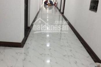bán căn hộ chung cư athena complex xuân phương dt 106m2  lh 0778413333