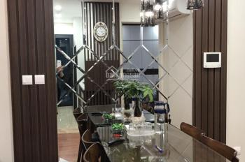 Tôi cần tiền gấp nên cần bán căn hộ 70m tại Rivera Park Hà Nội giá 2,6 tỉ . 0982951349