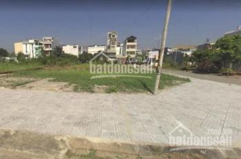 Cần bán gấp lô đất mặt tiền khu dân cư Kim Sơn, quận 7, giá TT 1.8 tỷ/nền liên hệ: 0909524399