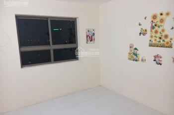 Tầng Thấp Giá Tốt Tòa B Sông Nhuệ-45m2-2PN-1VS-SĐCC-750 Triệu