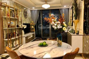 Cho thuê căn hộ 2pn Saigon Royal giá 20 triệu/ tháng Lh Quốc Cường 0901756869 ( zalo, viber )