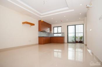 Cần cho thuê gấp căn hộ 130m2, 3PN cơ bản tại N04B 9tr/th khu Ngoại Giao Đoàn, LH: 0974 104 181