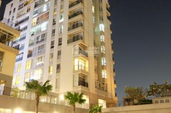 Cho thuê CH cao cấp Star Hill Q7, 112m2, 3PN, không nội thất, giá siêu tốt: 16.5tr, 0902400056-Hồng