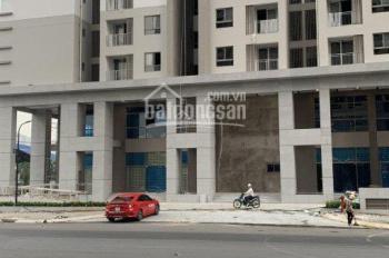 Bán shop house dự án Sài Gòn South Residence, giá 13 tỷ, vị trí đẹp, LH 0906749234