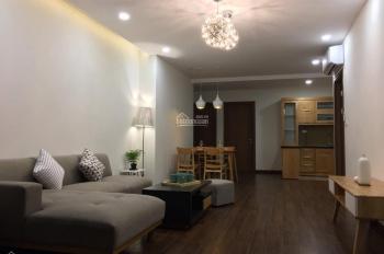 Cho thuê căn hộ chung cư tại Five Star Kim Giang 11tr/tháng