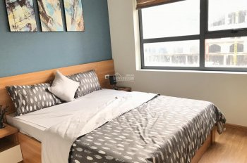 Chính chủ bán CH 3 phòng ngủ tại Eco city, cam kết giá đẹp cho ai có nhu cầu thực sự,L 0979.131.705