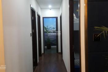 Bán căn hộ chung cư 5* Aqua Park Bắc Giang, giá rẻ nhất chỉ từ 900tr/căn LH. 0845.91.1994