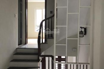 Bán CC nhà Ngọc Hồi, giá rẻ nhất thị trường, nhà mới, chìa khóa trao tay ở tết. LH 0976771496