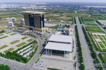 KDC Việt Sing - Phú Chánh mặt tiền DT742 đối diện KĐT Sun Casa 999 triệu/65m2. LH: 0936.999.338
