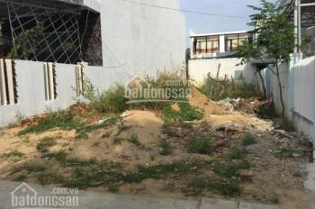 Bán đất SHR ngay chợ Tân Tiến Đồng Phú Bình Phước, thổ cư 100% giá 550tr/180m2 bao GPXD 0902572783