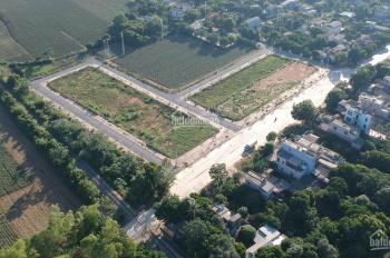 Bán đất mặt đường Trần Hưng Đạo giá chỉ 4 triệu/m, rẻ nhất hiện nay. LH: 083.66.88.692