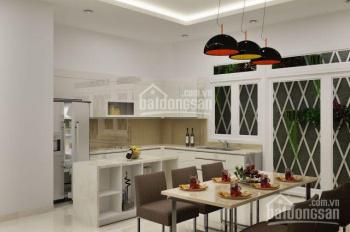 Bán căn hộ chung cư Vimeco Nguyễn Chánh 151m2, giá 24 triệu/m2, LH 0975118822