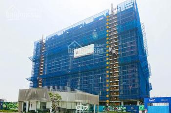 Mở bán 50 căn cuối cùng Q7 Boulevard MT Nguyễn Lương Bằng 2,2 tỷ/căn, hoàn thiện,Góp 0%. 0911750759