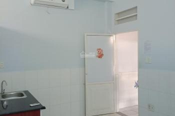 Cho thuê phòng full nội thất đường Nguyễn Công Hoan - Phú Nhuận, bảo vệ 24/24 ra vào bằng thẻ từ