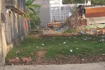 Bán đất đường mặt tiền đường DT71 200m2/520tr chợ Tân Tiến- Đồng Phú- Bình Phước. sổ hồng riêng