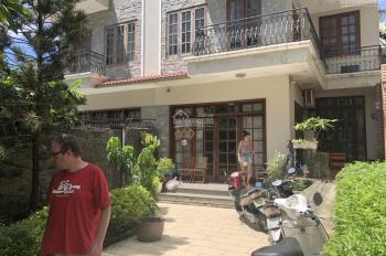 Cần bán gấp biệt thự song lập Nguyễn Văn Linh, cầu Tân Thuận 2 giá mềm 0932.74.8828