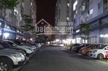 Bán shophouse Ehome S Phú Hữu, Quận 9, LH 0933.887.293