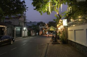 Bán nhà Hiệp Phú, Quận 9, mặt tiền đường Khổng Tử