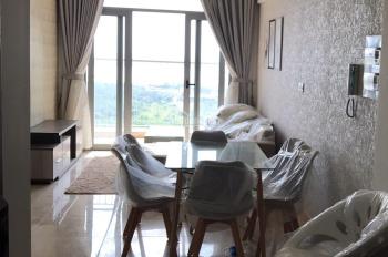 Cần cho thuê căn hộ LuxGarden, 11 triệu/tháng. LH: 0903877399 Ngọc Mỹ