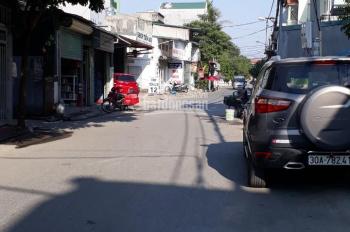 Bán đất phố Nguyễn Văn Cừ, 150 m2, MT 7m, kinh doanh đỉnh, 7 tỷ, 2 thoáng, 0967.83.83.38