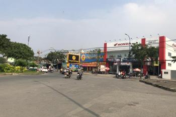Đất nền sổ hồng giá ưu đãi thanh lý cuối năm mặt tiền Trần Văn Giàu, đối diện Bệnh Viện Chợ Rẫy 2.