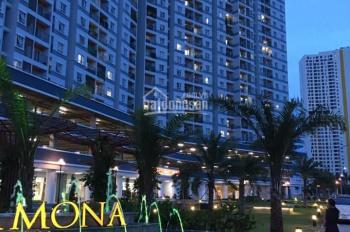 Cho thuê căn hộ giá rẻ tại chung cư Jamona City, đường Đào Trí, Quận 7. LH 0898.980.814 (Ms. Uyên)