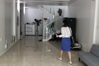 Bán nhà mặt tiền 4m đường Hoàng Minh Thảo, gần 70m2, giá chỉ hơn 8 tỷ - LH: 0904383997