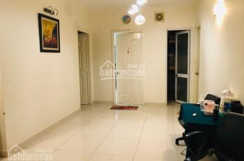 Chính chủ bán gấp căn hộ 110m2 chung cư Phú Thạnh, mặt tiền Nguyễn Sơn, Quận Tân Phú, bao thuế phí