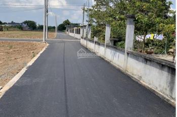 Bán đất Phú Mỹ Central Home P. Hắc Dịch, BRVT, giá chỉ 6,5tr/m2, DT: 150m2, SHR, LH: 0931 269 588