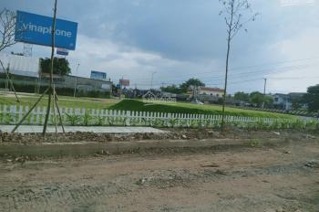 Nếu đầu tư đất vùng ven Sài Gòn phải mua đất KĐT Cát Linh Long Thành