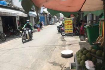 Bán 300m2 đất ngay chợ Tân Tiến, Bình Phước giá chỉ 679 triệu, thổ cư 100%, sổ riêng, LH 0777188697