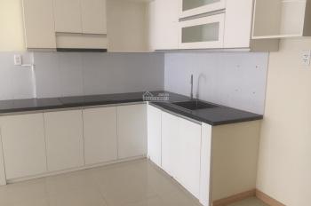 Cho thuê Jamona city quận 7 (2PN2WC) có một số nội thất giá thuê chỉ 7,5tr. LH 0909.471.662