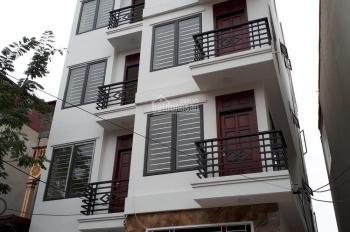 Chính chủ cần bán gấp nhà siêu đẹp kinh doanh tốt tại Văn Phú, Hà Đông, Hà Nội. LH 0965164777