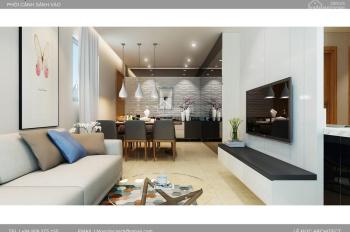 Chính chủ kẹt tiền bán gấp căn hộ Lacosmo Tân Bình chỉ 3,1 tỷ. LH: 0909.138.822