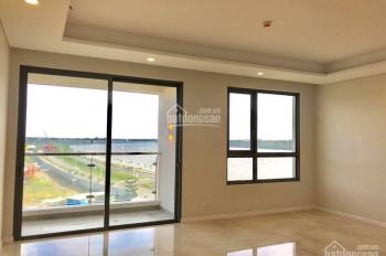 Đảo Kim Cương bán căn hộ 2PN hướng Đông Nam view sông SG. DT 90m2, 6.4 tỷ bao mọi chi phí.