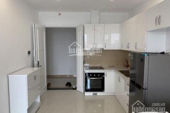 Chính chủ kẹt tiền cần bán gấp 2 căn Sài Gòn Mia giá rẻ nhất, đã nhận nhà, 2.7tỷ, LH: 0932139007
