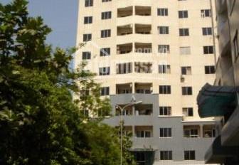 Bán gấp căn hộ chung cư 44 Đặng Văn Ngữ 70m2, giá 3.5 tỷ thương lượng